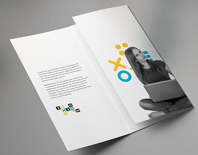 3H2M | Branding Project