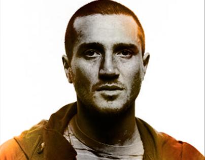 John Frusciante: Equipment Analysis