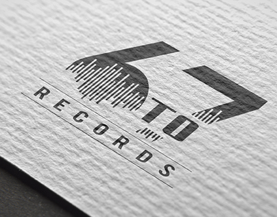 6to7 Records