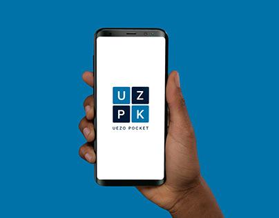 UEZO Pocket