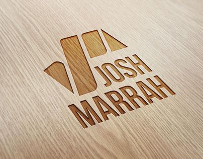 Josh Marrah