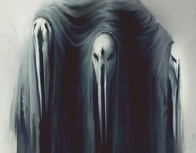 The Fallen Guardian