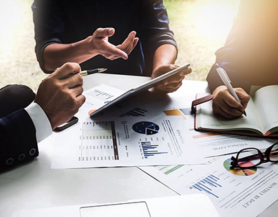 Choosing a Broker Platform is Key for Good Trades