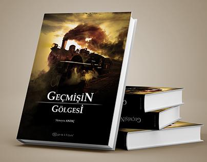 Geçmişin Gölgesi Book Cover