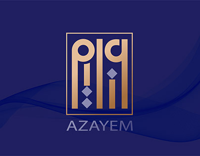 AZAYEM Company