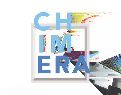 Chimera XIII Promotions