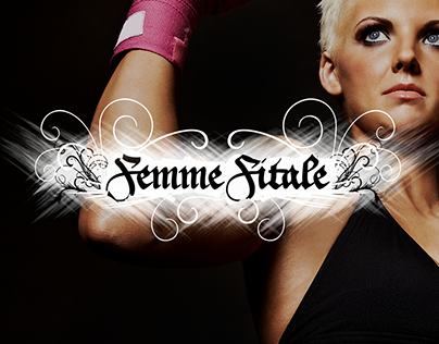 Femme Fitale