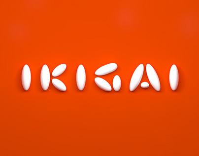 Real - Sushi - Logo