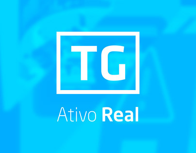 FII TG Ativo Real (animações 2D)