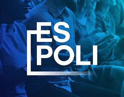 ESTRATEGIA CREATIVA 2017 POLITÉCNICO GRANCOLOMBIANO