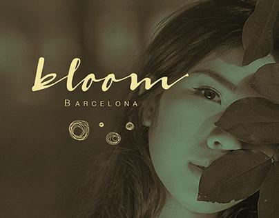 Bloom Barcelona