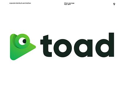 toad.app
