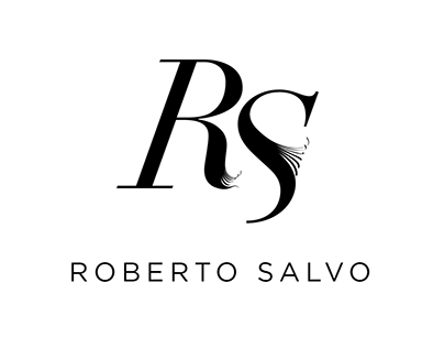 Roberto Salvo | Hairdresser