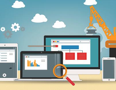 best business website builder