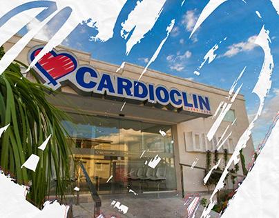 Cards Cardiologia