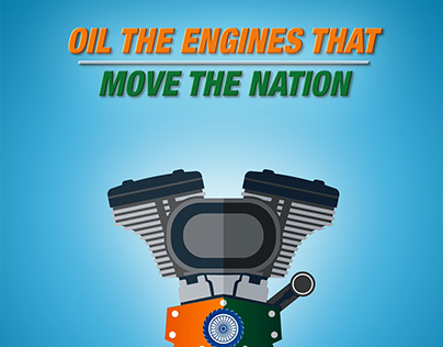 Featured Topical (Republic Day) - Valvoline India