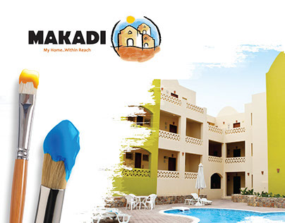 MAKADI Brochure