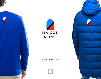 Maison Sport