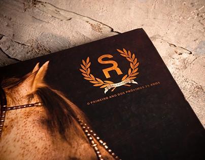 Catálogo de Leilões São Rafael