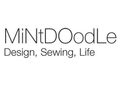 MiNtDOodLe - My WordPress Blog