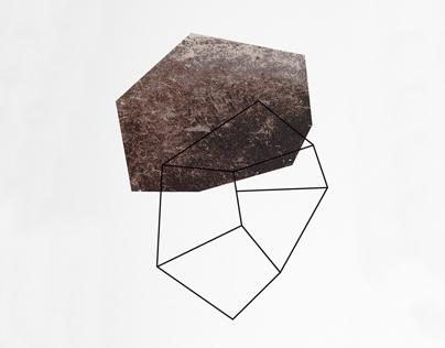 Galerie Les Territoires, 2014-2015 Season