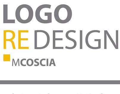 Logo ReDesign - UniPaulistana