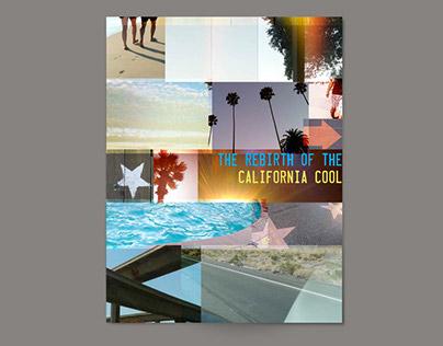 Cali Cool Concepts
