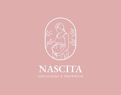 Logo Nascita