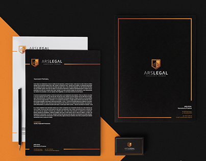 ARSLEGAL - Law Office