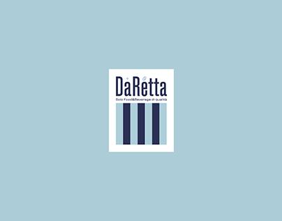 Daretta