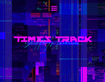 TIMES TRACK