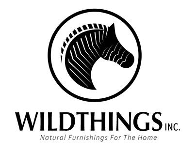 Wildthings Inc.