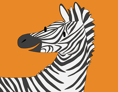 African Zebra fun facts