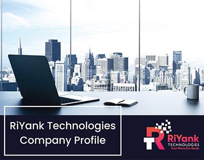 RiYank Technologies Company Profile