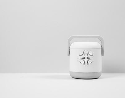 forma_speaker