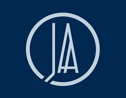 Jacarandá Atelier de Arquitetura