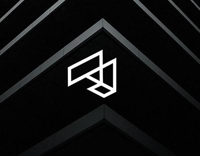 Archalia brand design