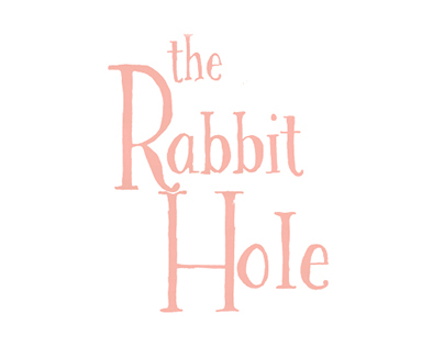The Rabbit Hole App