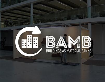 BAMB2020