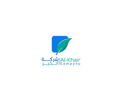 """ Al-Khair "" Company Rebranding"