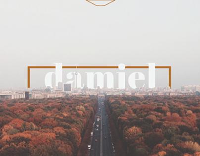 Estudio Doble A - Catálogo 2017