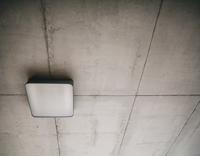 Studio Leipzig | Architektur