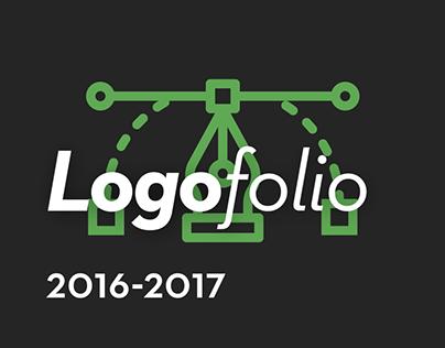 Logofolio / 2016/2017