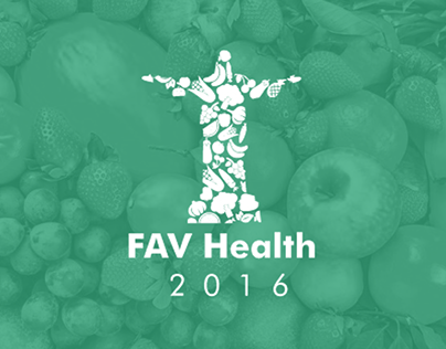Proposed Brand - FAV Health 2016