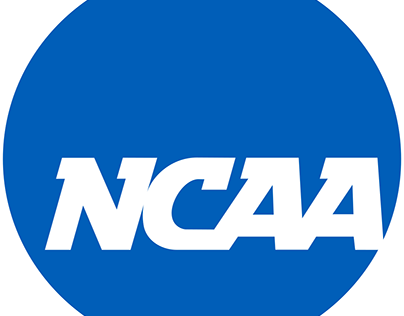 NCAA Rule Changes in College Football