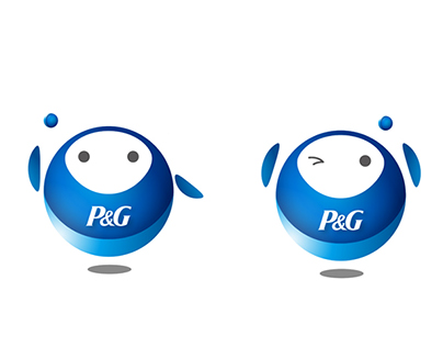 THE P&G Compensation & Benefit 2017 | H5& MB web