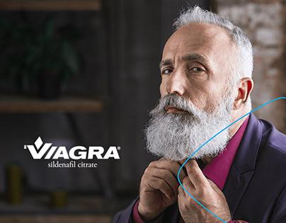 Viagra.ca