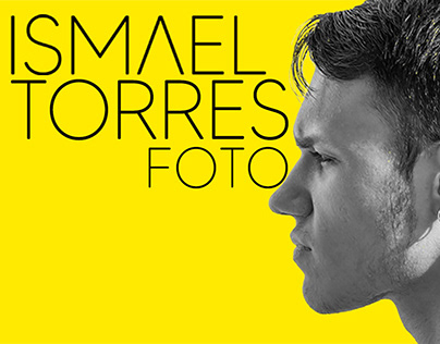 Ismael Torres photo web