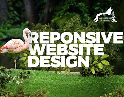Saskatoon - Ui/Ux Design