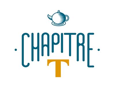 CHAPITRE T - IDENTITY